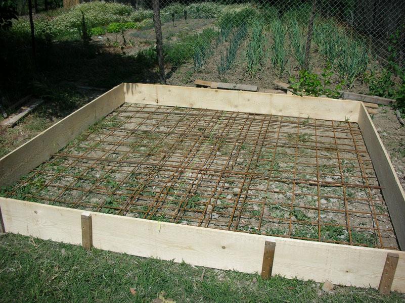 mattonelle giardino mattonelle da giardino with